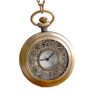 ساعت زنجیردار مدل سپاکو _ کد : 600005