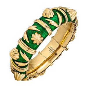 دانستنیهایی برای خرید طلا و جواهر