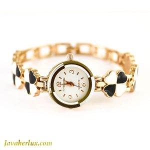 ساعت زنانه مدل بانیا _ کد : 600027