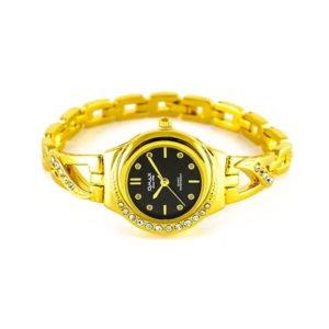 ساعت زنانه اوماکس _ کد : 600028