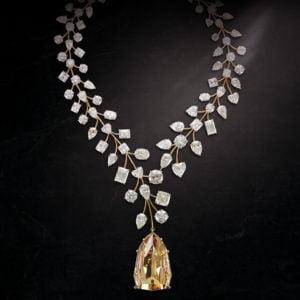 گرانقیمت ترین جواهرات جهان