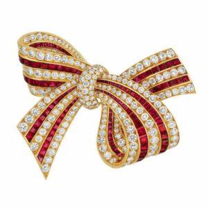 خانمها چه جواهراتی را دوست دارند