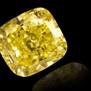 الماس آلنات