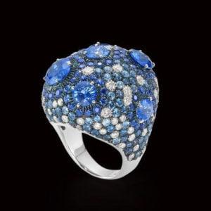جواهرات برند Roberto Coin