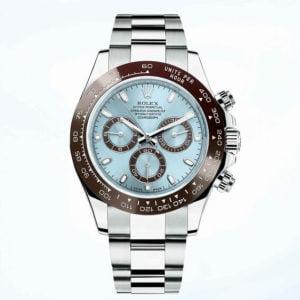 ساعت رولکس Rolex Oyster Perpetual Cosmograph