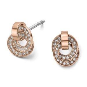 انتخاب جواهرات براساس فرم صورت