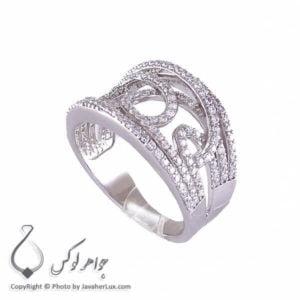 انگشتر میکروستینگ زنانه _ کد : 100191