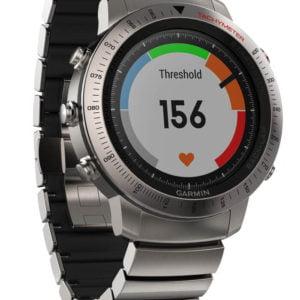 ساعت هوشمند Fenix Chronos