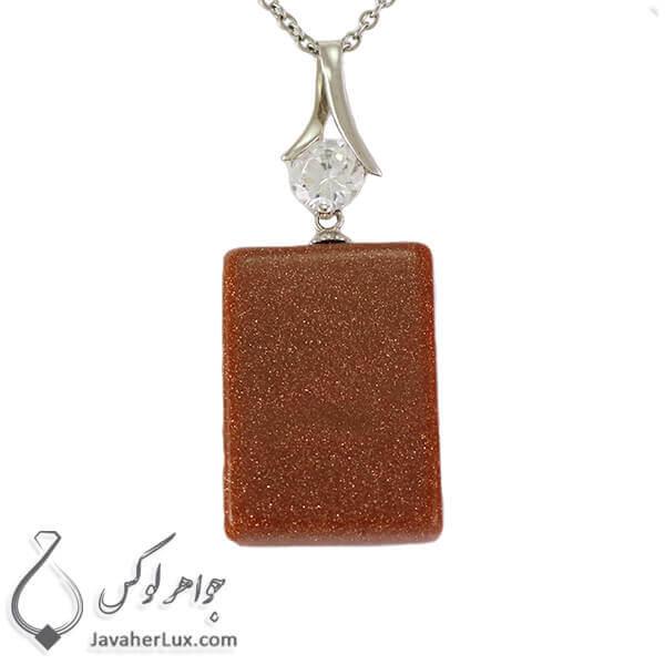 goldstone-pendant-code-400159-3