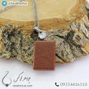 goldstone-pendant-code-400159-2
