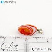 carnelian-agate-stone-pendant-code-400167-3