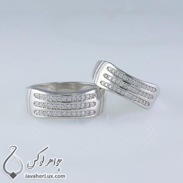 silver-ring-set-code-100349-2