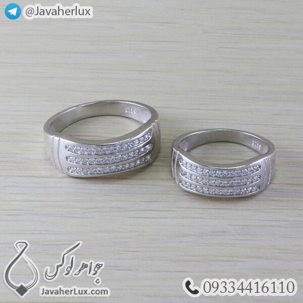 silver-ring-set-code-100349-3