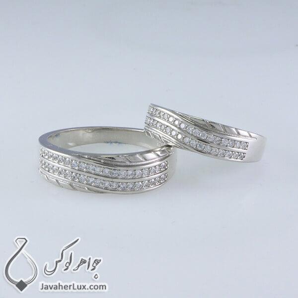 silver-ring-set-code-100350-2