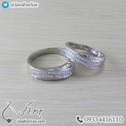 silver-ring-set-code-100350-1