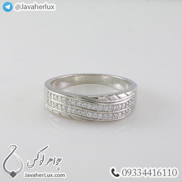 silver-ring-set-code-100350-3