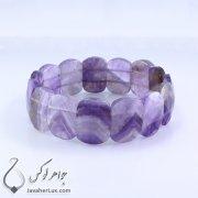 amethyst-stone-bracelet-fest-cutting-code-400193-1