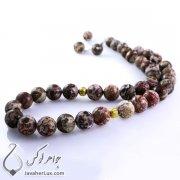 royal-jasper-stone-rosary-33-beads-code-500047-1