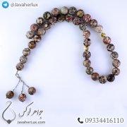 royal-jasper-stone-rosary-33-beads-code-500047-2