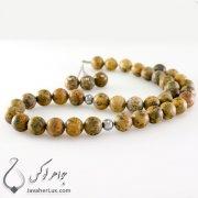dust-jasper-stone-rosary-33-beads-code-500048-1