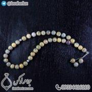 dust-jasper-stone-rosary-33-beads-code-500048-2