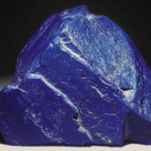 سنگ های قیمتی افغانستان