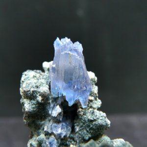 گران قیمت ترین سنگ ها : ژرمژوئیت - جواهر لوکس