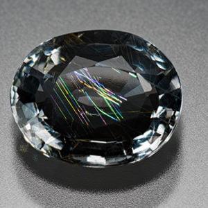 گران قیمت ترین سنگ ها : ماسگراویت