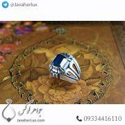 Sapphire-Mens-Rings-code-100471-3