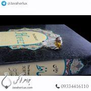 mens-silver-ring-zultanite-code-100474-4