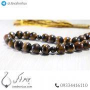 tiger-eye-33-beads-code-500057-1