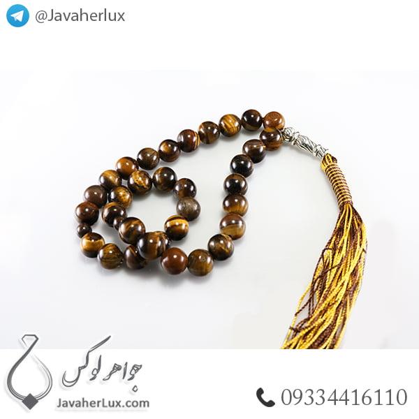 tiger-eye-33-beads-code-500057-2