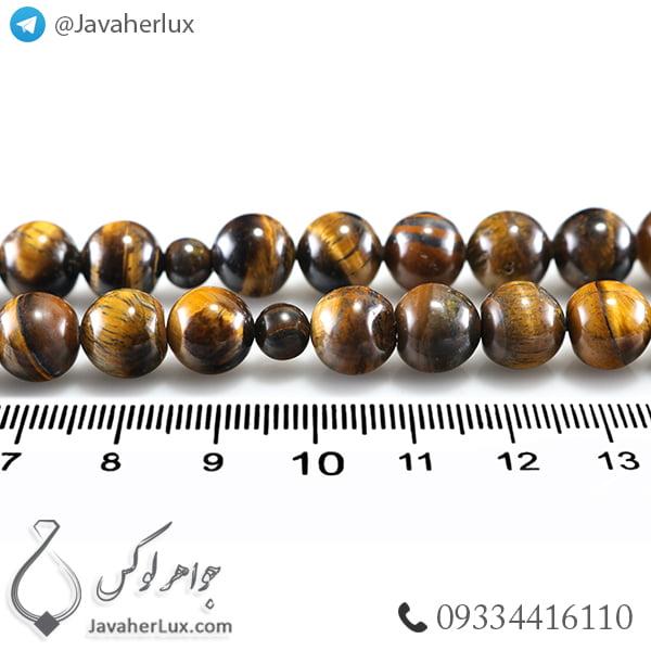 tiger-eye-33-beads-code-500057-3