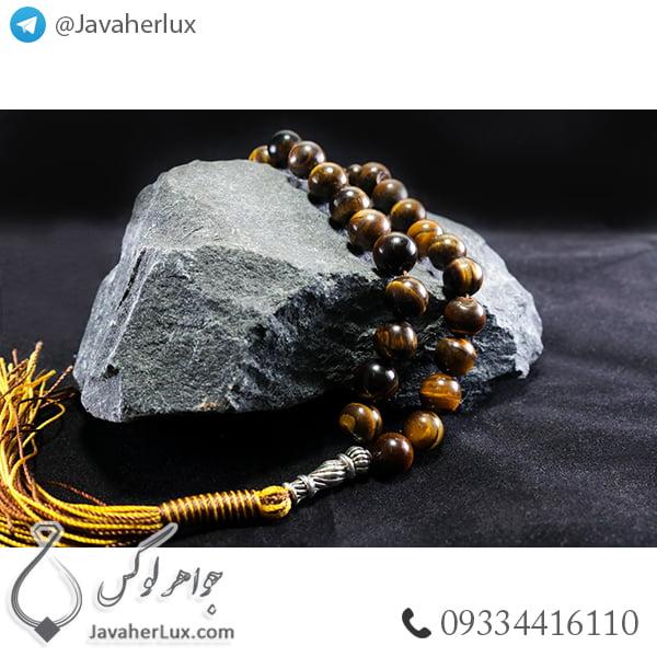 tiger-eye-33-beads-code-500057-4
