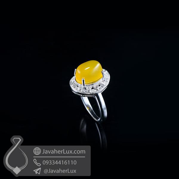 Javaherlux.com – Ring – 100511-1