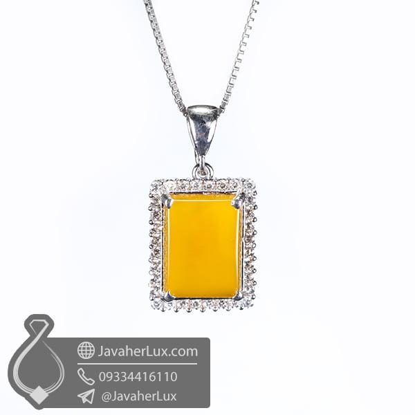 Javaherlux.com – Necklace – 100538-2