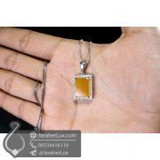 Javaherlux.com – Necklace – 100538-3
