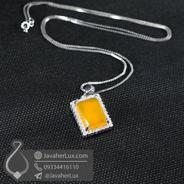 Javaherlux.com – Necklace – 100538-4