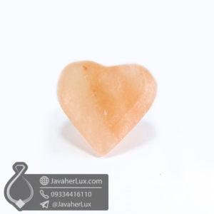 صابون سنگ نمک هالیت _ کد : 400443