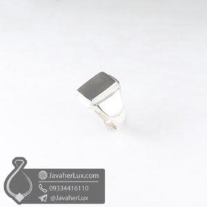 انگشتر نقره _ کد : 100597